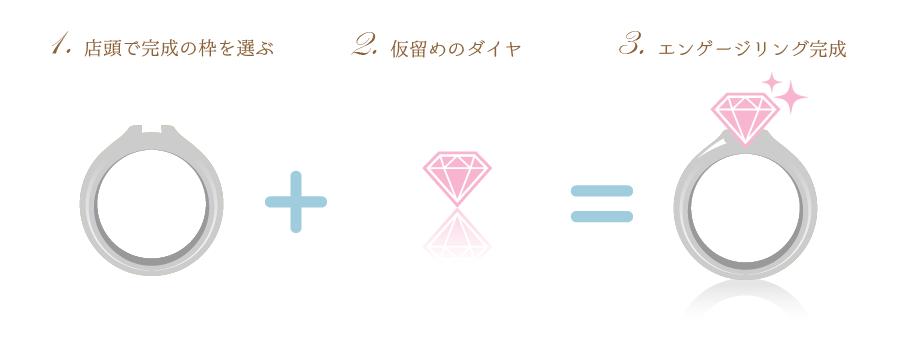 ring-propose_02