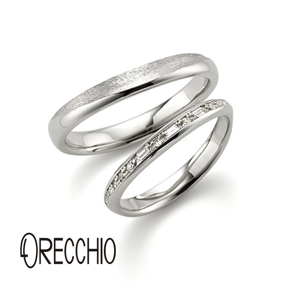 <ORECCHIO>monaco~由緒ある美しさ~