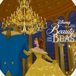 新ブランド''美女と野獣''(Beauty and the Beast)導入のお知らせ