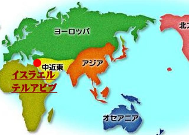 貿易会社が祖業ならではの海外調達・値段競争力