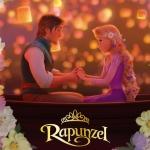 新ブランド「Disney Tangled(ラプンツェル)」導入のお知らせ