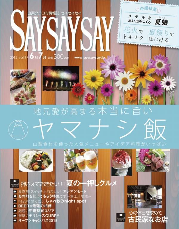 saysaysay-v97