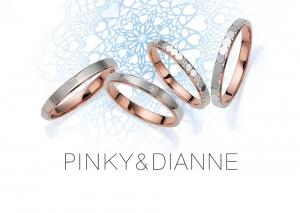 Pinky & Dianne